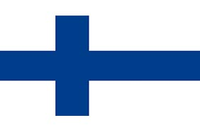 Finnish flag282x184A