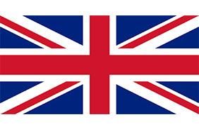 brit 184