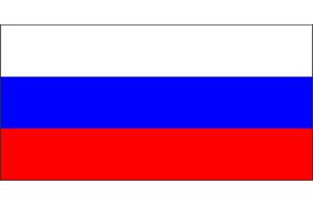rus184